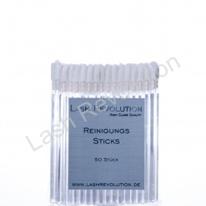 Reinigungs Sticks
